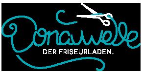 Donauwelle Passau – der Friseurladen
