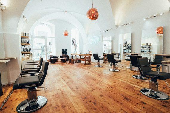 frisoer-donauwelle-passau-zaglauer-salon-2